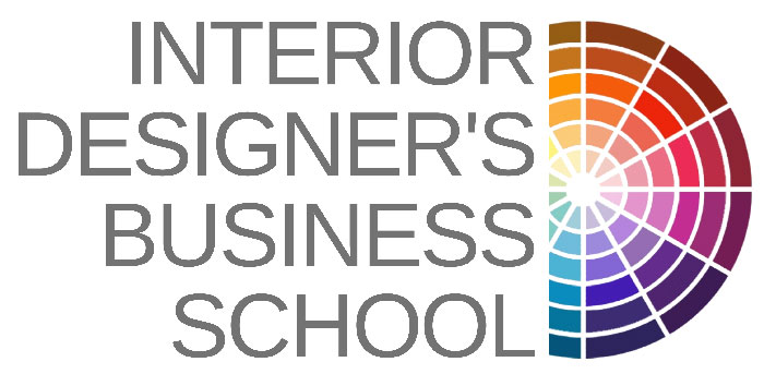 Interior Designer's Business School